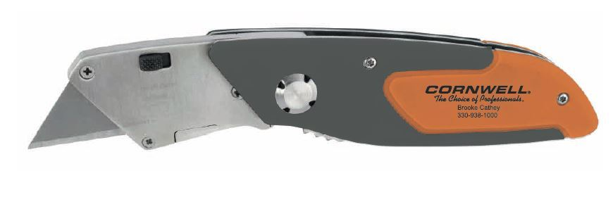 Picture of Cushion Grip Knife